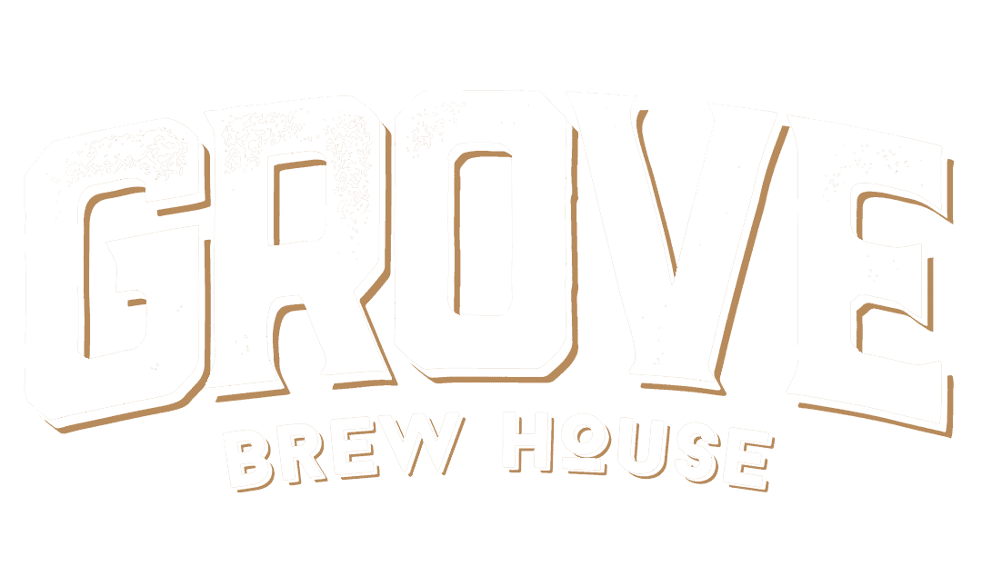 Grove Brew House