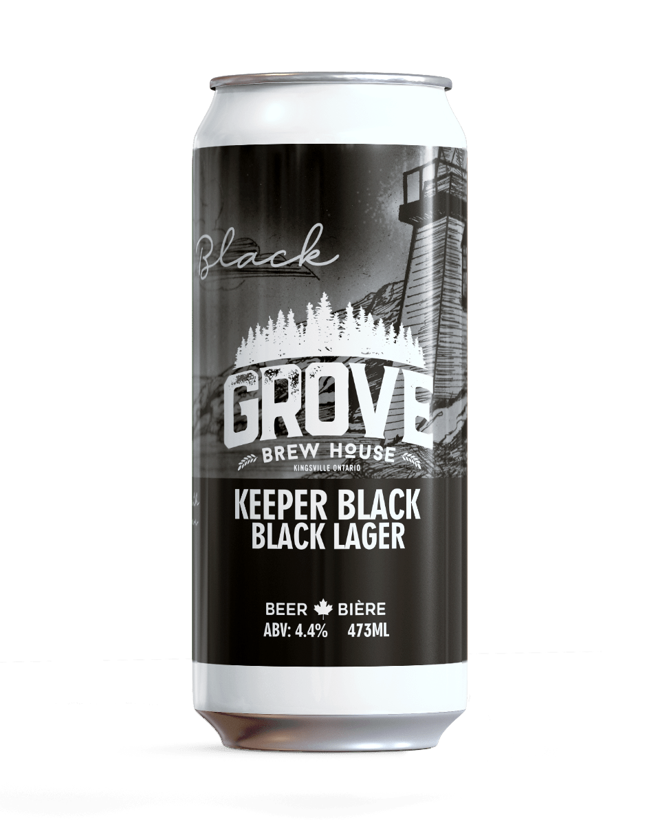 https://mygrovebrewhouse.com/wp-content/uploads/2020/04/keeper-web.png