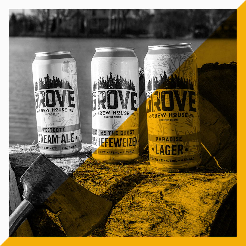 https://mygrovebrewhouse.com/wp-content/uploads/2020/04/logbeers.png