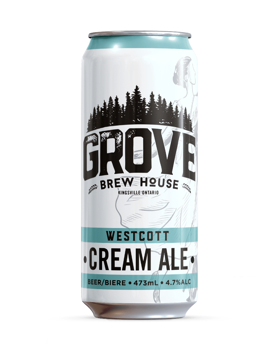 https://mygrovebrewhouse.com/wp-content/uploads/2020/04/westcot-web.png
