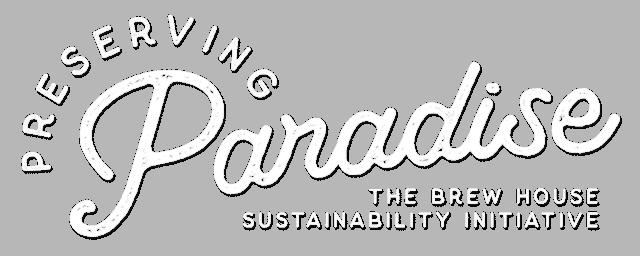 environmentally friendly brewery windsor ontario