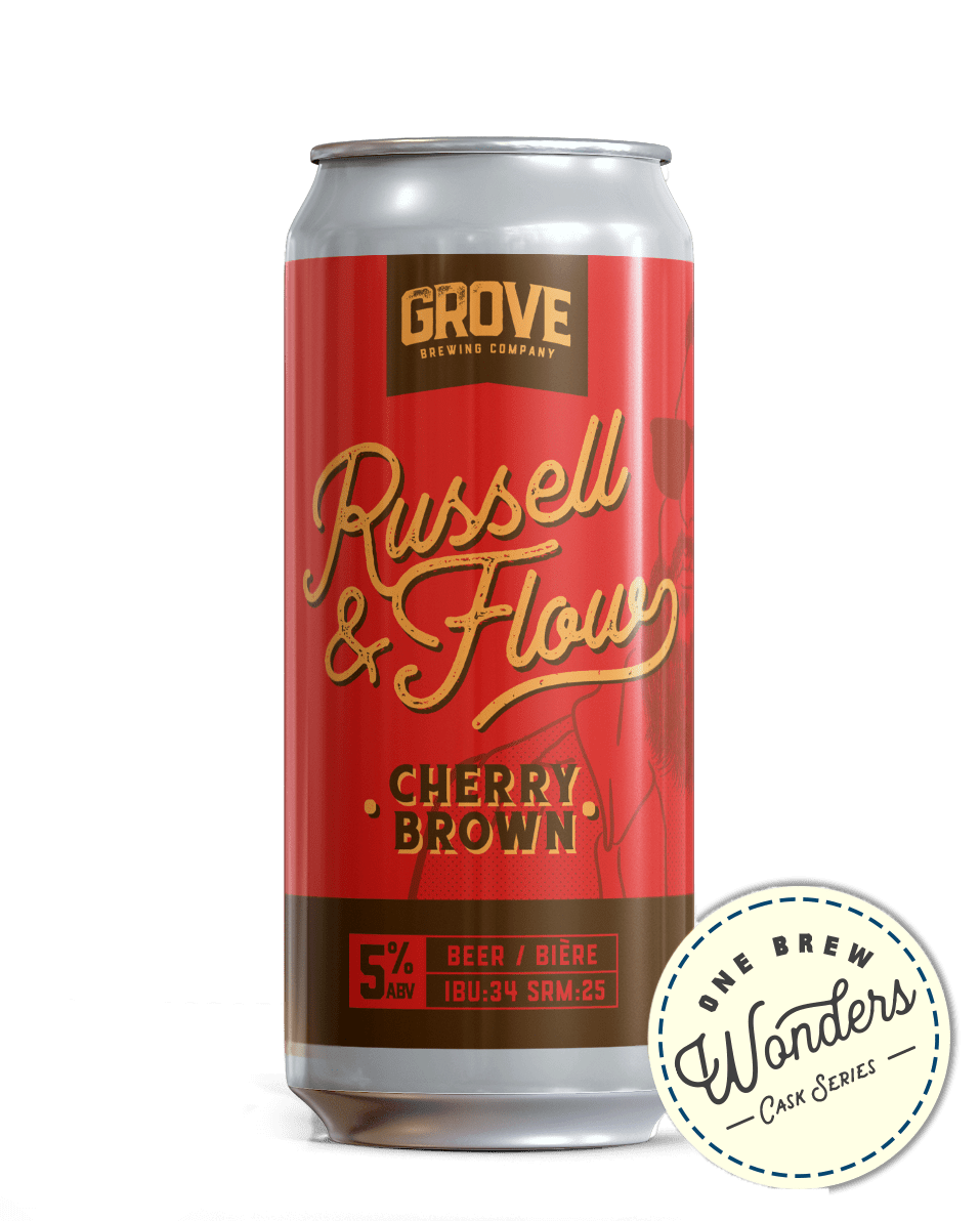 https://mygrovebrewhouse.com/wp-content/uploads/2021/03/Dave-Russell.png
