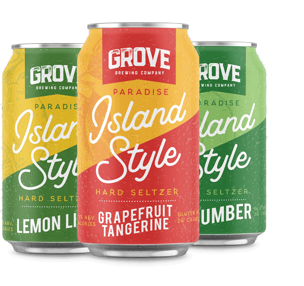 https://mygrovebrewhouse.com/wp-content/uploads/2021/03/Grove-Hard-Seltzers-2.png