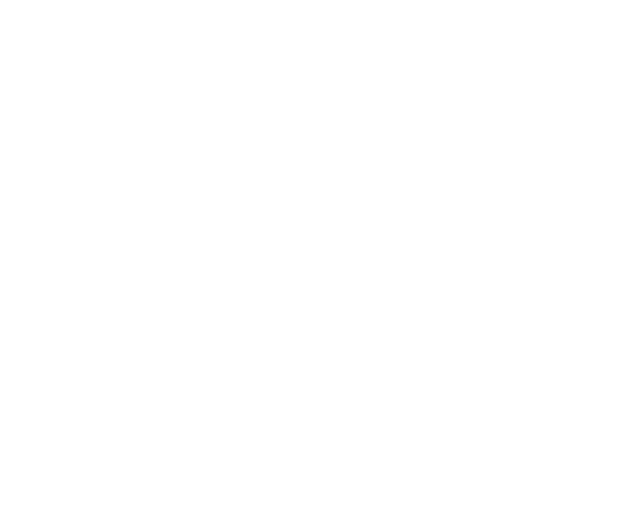 https://mygrovebrewhouse.com/wp-content/uploads/2021/03/OBW-Logo-white-640x509.png