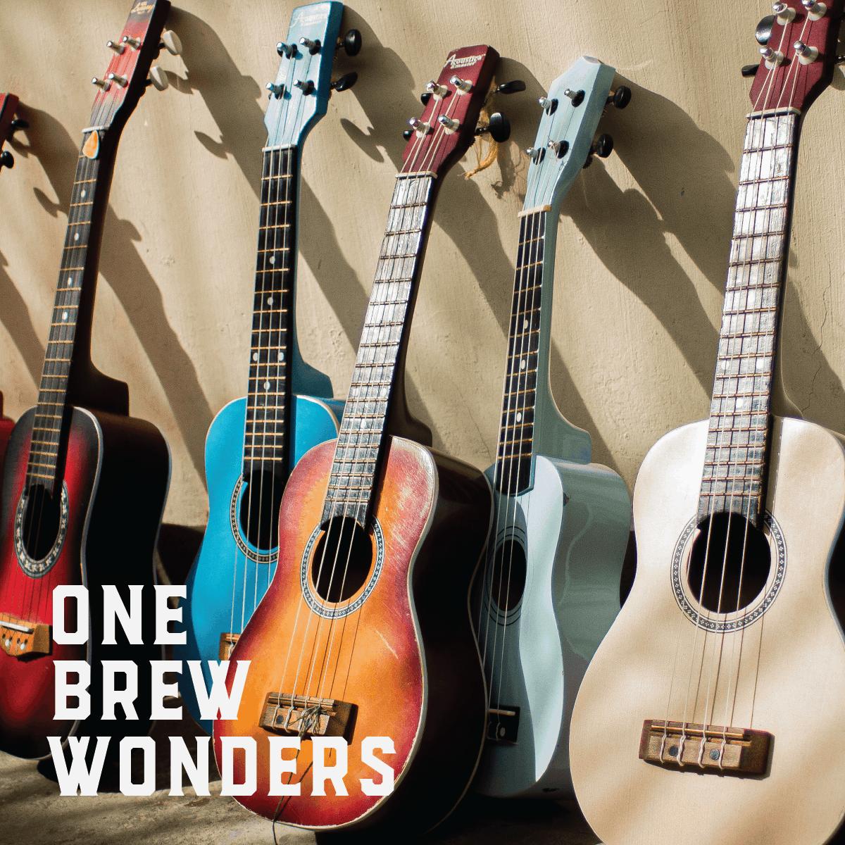 https://mygrovebrewhouse.com/wp-content/uploads/2021/03/One-Brew-Wonder-01-01.png