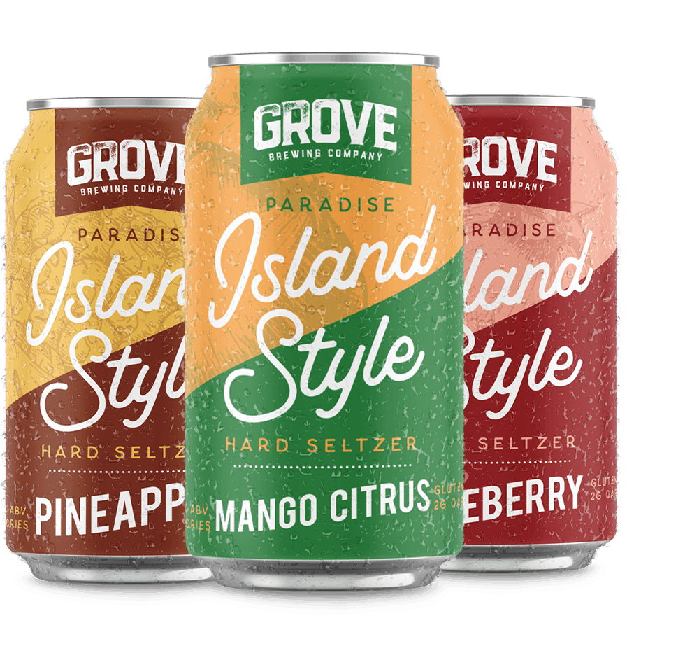 https://mygrovebrewhouse.com/wp-content/uploads/2021/05/Island-Style-Tropical.png