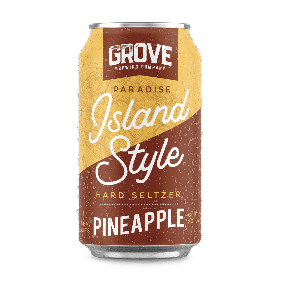 https://mygrovebrewhouse.com/wp-content/uploads/2021/05/Pineapple-Seltzer.png
