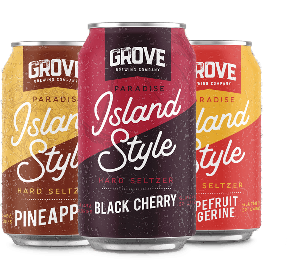 https://mygrovebrewhouse.com/wp-content/uploads/2021/06/Island-Style-Annual-Flavours.png