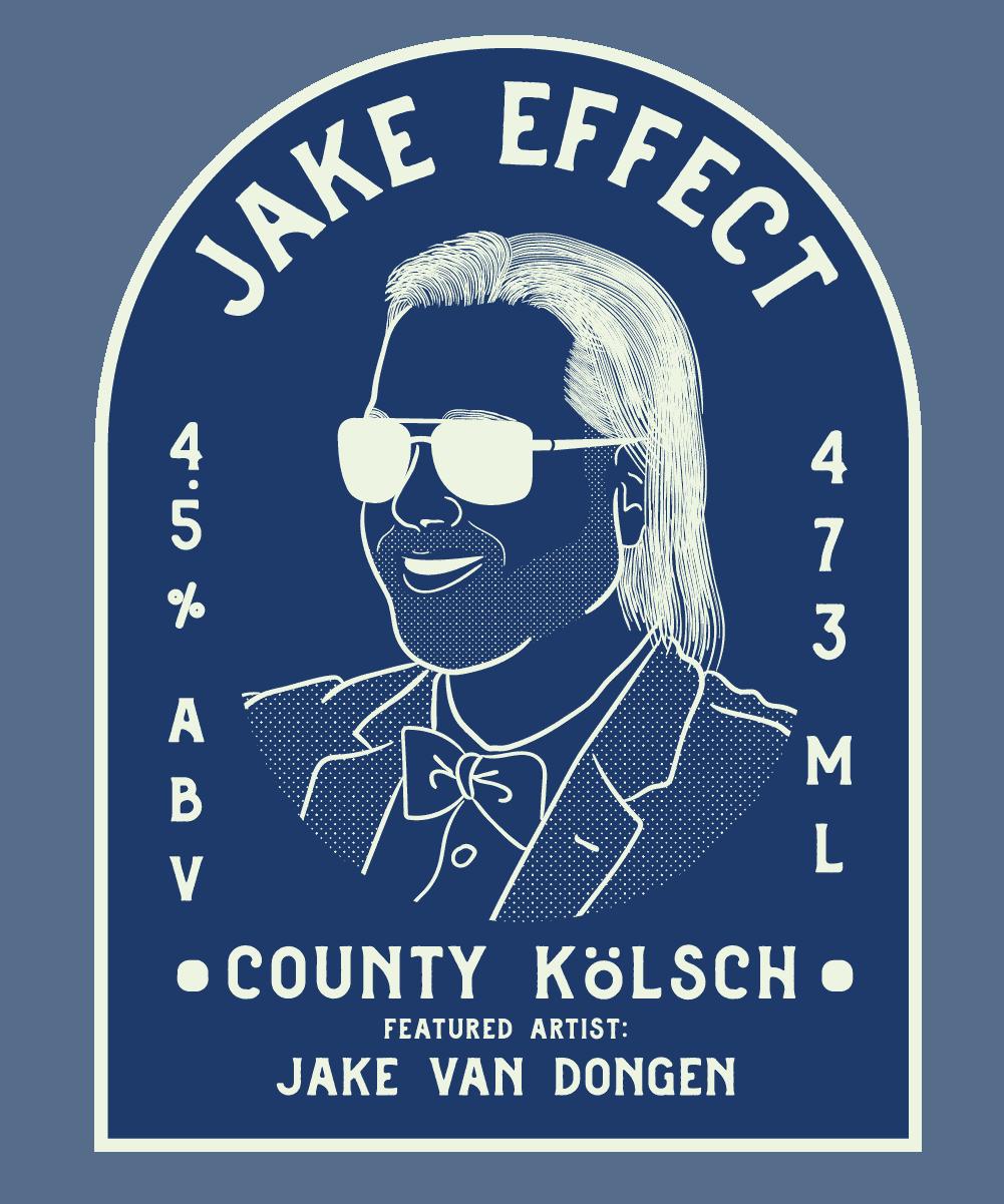 https://mygrovebrewhouse.com/wp-content/uploads/2021/06/Jake-03.png